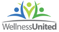 Wellness United Logo