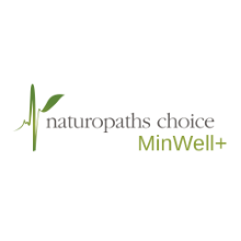 Naturopath's Choice