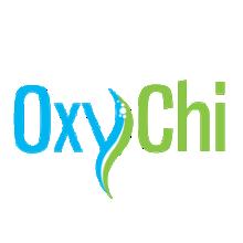Oxy Chi