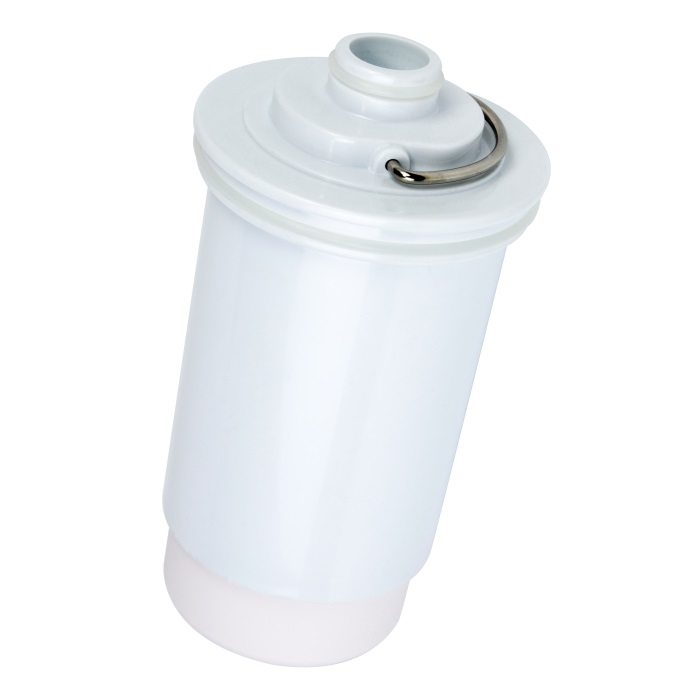 Replacement Filter For Minwell Water Filter Wellness United