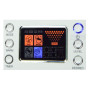 ION90 Control Panel