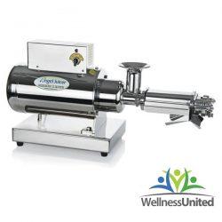 Cold Press Juicers | Wellness United | Australia