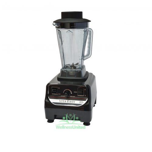 Vita-Easy blender, VE767